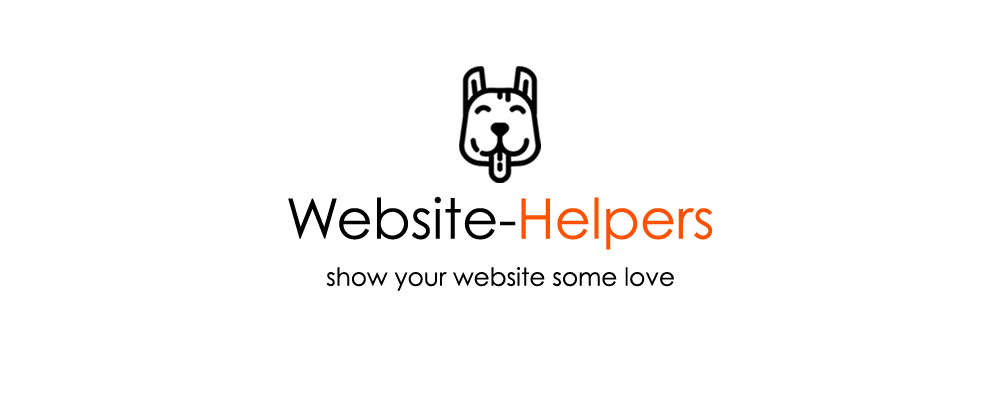 Website-Helpers