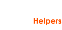 Website-Helpers Logo